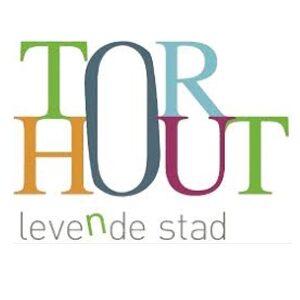 Stad Torhout